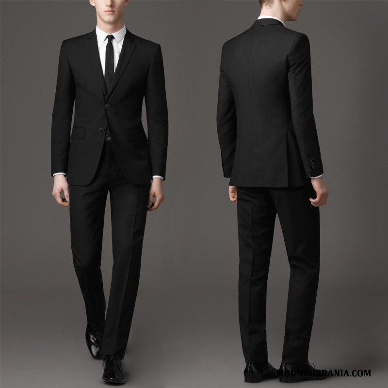 häät ja musta mekko