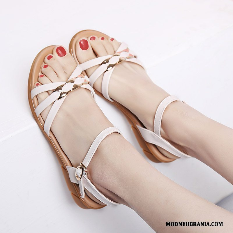 Naisten edulliset sandaalit